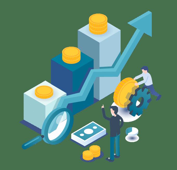 Die Lohnabrechnung ist eine zunehmende Herausforderung für Unternehmen